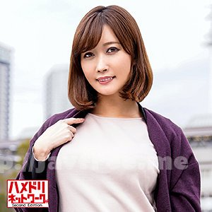 [HD][HMDN-401] すみれ - image HMDN-401 on https://javfree.me