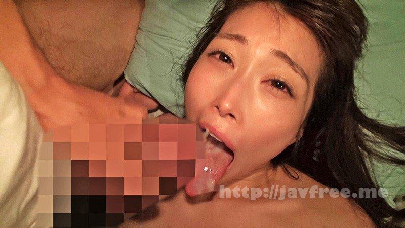 [HD][HMJM-052] スーパーベスト6時間 佐伯由美香 - image HMJM-052-19 on https://javfree.me