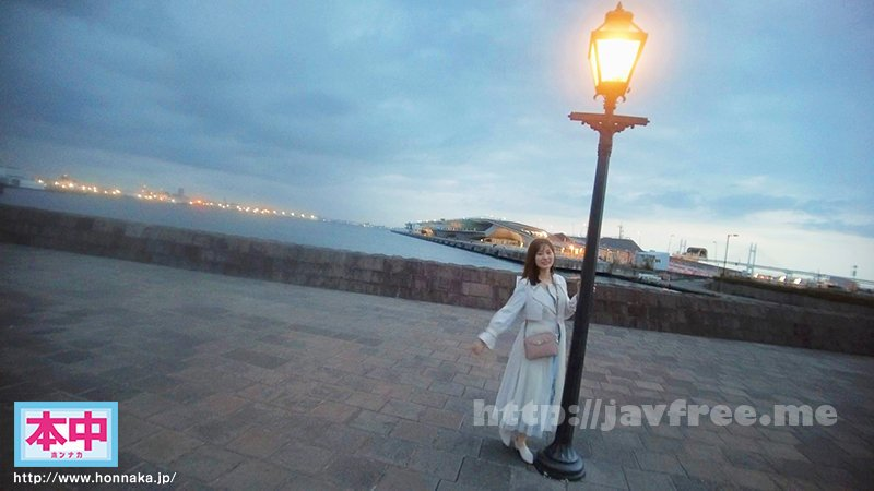 [HD][HMN-017] 昔の都合の良いセフレに3年ぶりに再会したら最高に綺麗な女になっていたので… 昼間から朝焼けまで一日を使い果たしてめちゃくちゃ中出ししまくった。 美谷朱里 - image HMN-017-10 on https://javfree.me