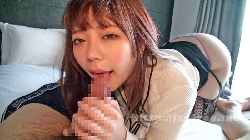 [HD][HMNF-072] ハメドリズム06 - image HMNF-072-4 on https://javfree.me