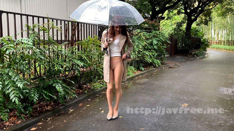 [HD][HMNF-073] シン・私を女優にして下さい せりな 第1章 - image HMNF-073-3 on https://javfree.me