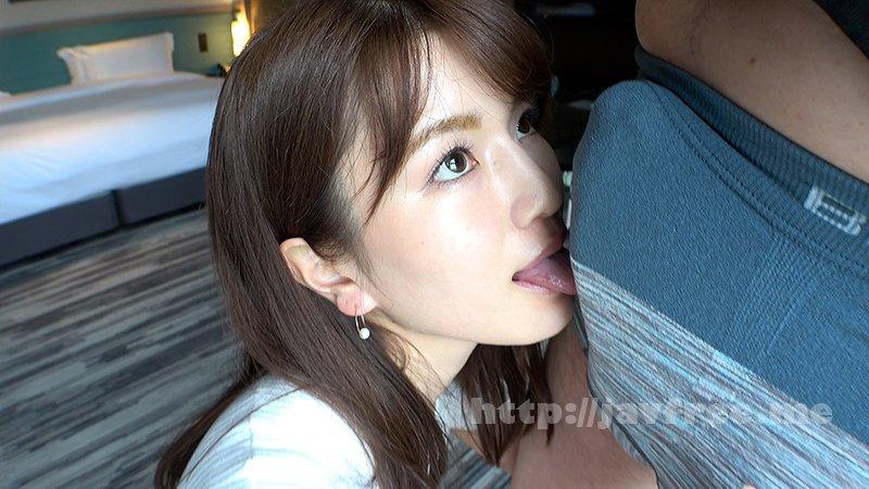 [HD][HMNF-073] シン・私を女優にして下さい せりな 第1章 - image HMNF-073-5 on https://javfree.me