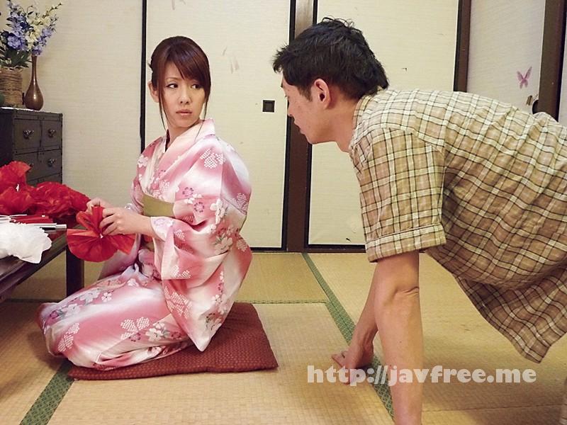 [HNB-087] 背徳未亡人 肉欲にまみれ堕ちる寡婦達… - image HNB-087-7 on https://javfree.me