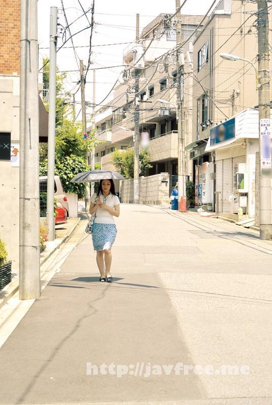 [HNB-088] 弟の嫁 松本まりな - image HNB-088-1 on https://javfree.me
