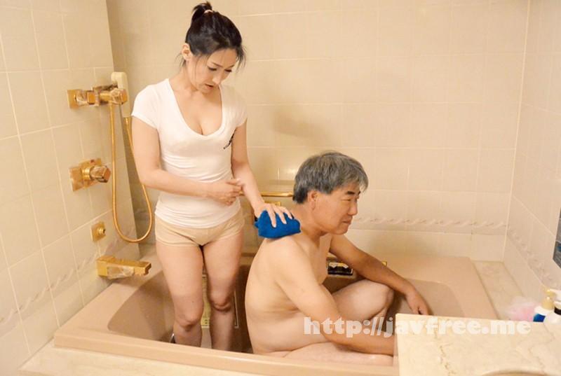 [HNB-088] 弟の嫁 松本まりな - image HNB-088-12 on https://javfree.me
