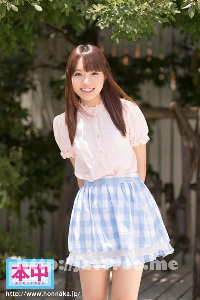 [HND 119] 夏休みに2日間だけ東京に遊びに来た田舎娘をAVデビューさせたついでに無許可で中出ししちゃいました!! 舞坂仁美 舞坂仁美 HND