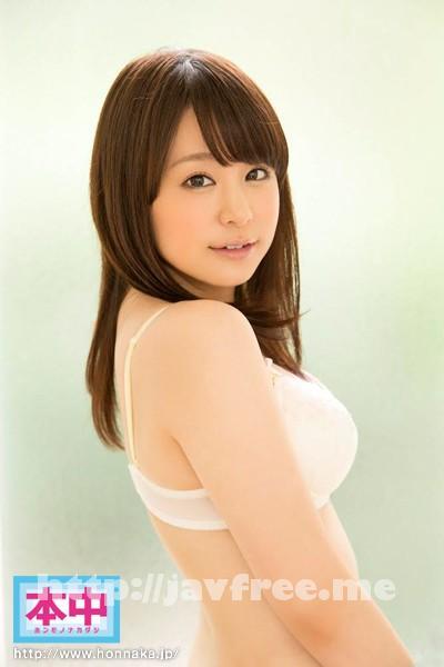 [HND 147] 新人*専属デビュー!超☆絶対美少女現役女子大生AVデビュー 神木さやか 神木さやか HND