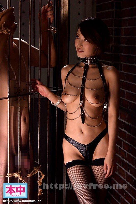 [HD][HND-465] すんごい乳首責めで中出しを誘う連続膣搾り痴女お姉さん 君島みお - image HND-465-6 on https://javfree.me