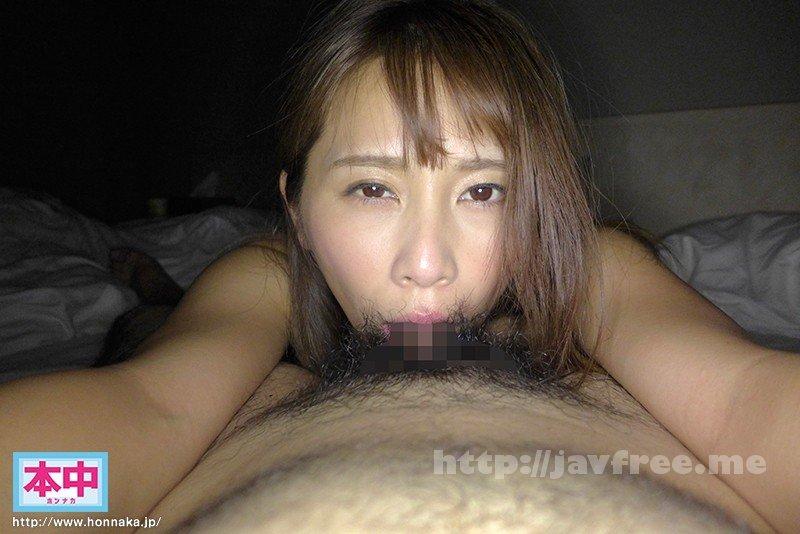 [HD][HND-625] 私と結婚してくれなかった最低な元カレと1泊2日中出しされまくり婚前裏切り温泉旅行 花咲いあん - image HND-625-6 on https://javfree.me
