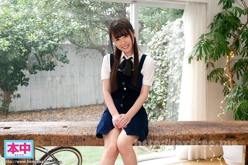 [HD][RCTD-208] 男女入れ替えエレベーター - image HND-637-10 on https://javfree.me