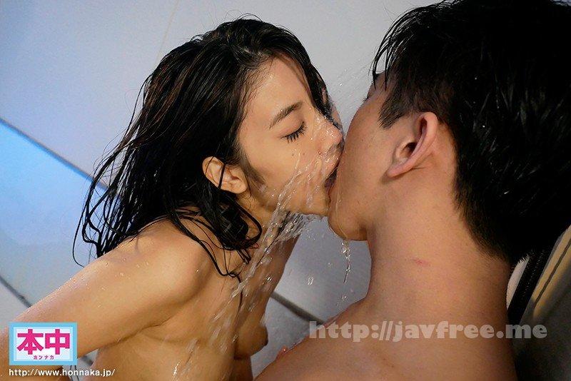 [HD][HND-791] あの人に振り向いて欲しくって交わる接吻とフェラと中出しでぐちょぐちょに愛し合った 神宮寺ナオ