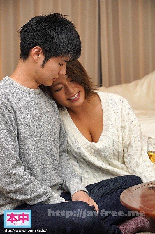 [HD][HND-797] ほろ酔いでまたがりキス魔に豹変した彼女の親友ビッチギャルと寝ている彼女の横でこっそり何度もベロチュー中出し 今井夏帆
