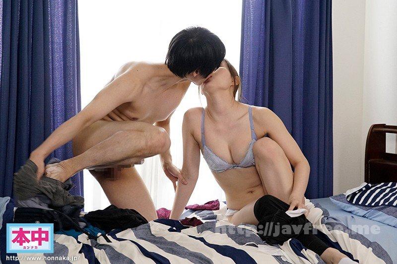 [HD][HUSR-216] 見た目もカラダもドスケベ過ぎる!南米で見つけた!超絶カワイイ正真正銘パツキン黒ギャルとスレンダー美女が日本人と生セックス! - image HND-869-6 on https://javfree.me