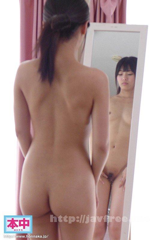 [HD][HUSR-216] 見た目もカラダもドスケベ過ぎる!南米で見つけた!超絶カワイイ正真正銘パツキン黒ギャルとスレンダー美女が日本人と生セックス! - image HND-872-7 on https://javfree.me