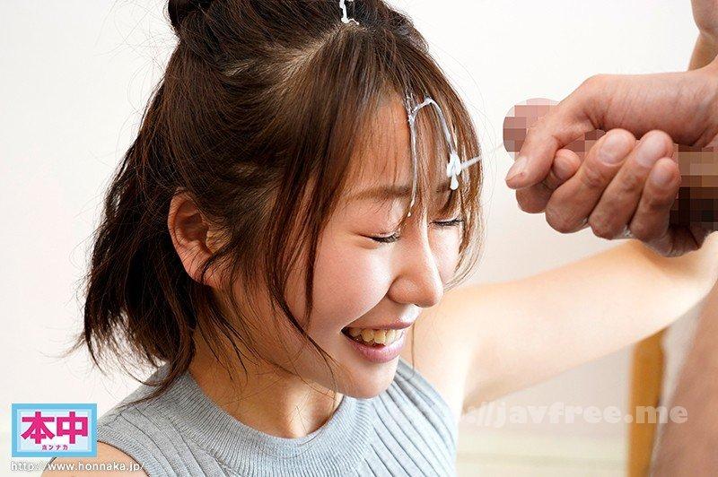 [HD][HND-972] 地元の浴衣コンテスト準グランプリに選ばれためっちゃ癒し系だけど超敏感!しかも、名門大学のリケジョが中出しAVデビュー!! 現役女子大生みおな - image HND-972-5 on https://javfree.me