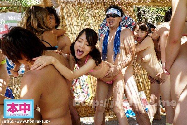 [HD][GDHH-055] 超仲の悪い妹たちに『媚薬』を飲ませて強制レズビアン化で仲直り!のはずが…まさかの禁断3Pに! - image HNDS-041-5 on http://javcc.com