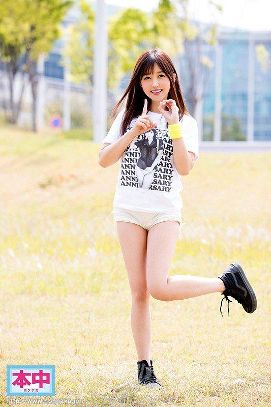 [HD][BTHA-024] ヘアーヌード~無●正・●リ美少女・オッパイ・美巨乳Hカップ~ 尾上若葉 - image HNDS-058-1 on https://javfree.me