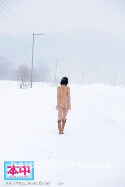 [HNTV-001] -40℃の極寒の地で中出しされた精子は凍るのか?スペシャル 朝倉ことみ - image HNTV-001-10 on https://javfree.me