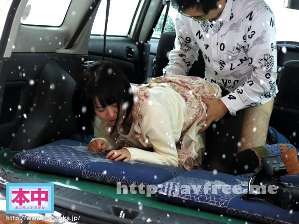 [HNTV-001] -40℃の極寒の地で中出しされた精子は凍るのか?スペシャル 朝倉ことみ - image HNTV-001-8 on https://javfree.me