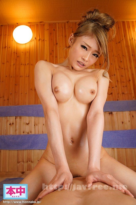 [HD][OREC-522] いちか - image HNVR-024-9 on https://javfree.me