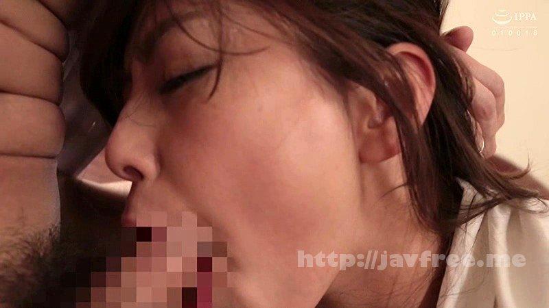 [HD][HODV-021348] あなた…ごめんね 私、今日寝取られます… - image HODV-021348-6 on https://javfree.me