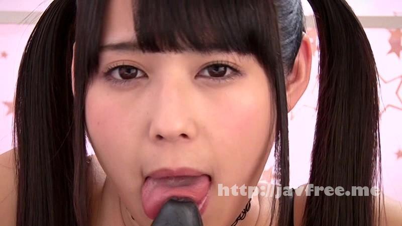 [HODV-21092] Super Idol Super Shot!! 〜カワイイ顔して凄まじい射精へ導くスーパーアイドル〜 佳苗るか - image HODV-21092-11 on https://javfree.me