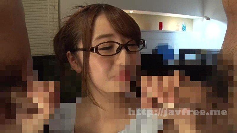 [HD][HODV-21251] おっぱい好きの生徒が泣いて喜ぶヤリマン家庭教師の濃密セックス個人授業 - image HODV-21251-14 on https://javfree.me