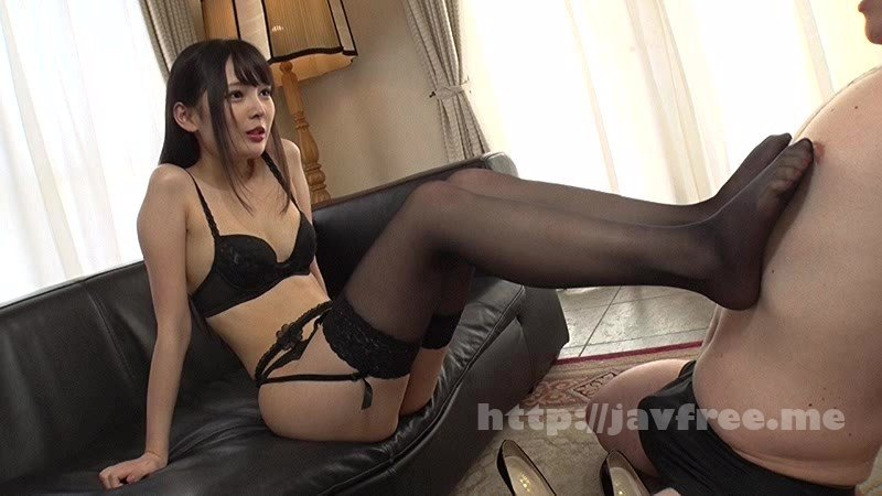 [HD][HODV-21312] Sの頂点 跡美しゅり - image HODV-21312-1 on https://javfree.me