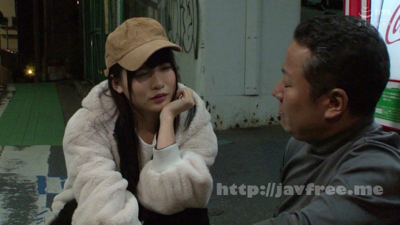 [HD][HODV-21446] AV女優 枢木あおい、…とおじさん。 - image HODV-21446-1 on https://javfree.me