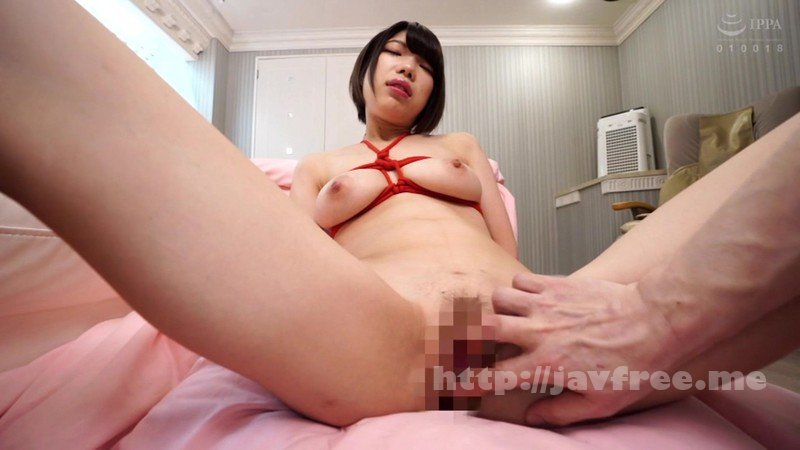 [HD][HODV-21492] 【完全主観】方言女子 岩手弁 三吉菜々
