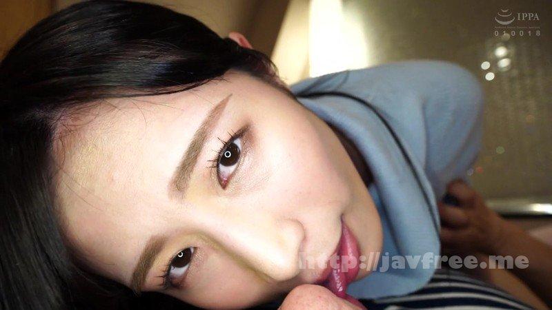 [HD][HODV-21558] 【完全主観】方言女子 熊本弁 中条カノン - image HODV-21558-1 on https://javfree.me