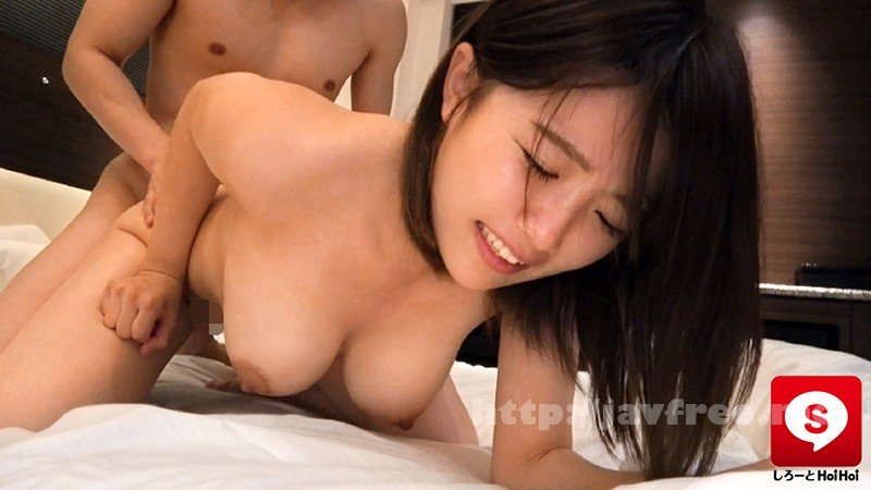 [HD][PARATHD-2927] 実は美人が多い女性トラック運転手を性感マッサージでとことんイカせてみた豪華版(2) - image HOIZ-001-9 on https://javfree.me