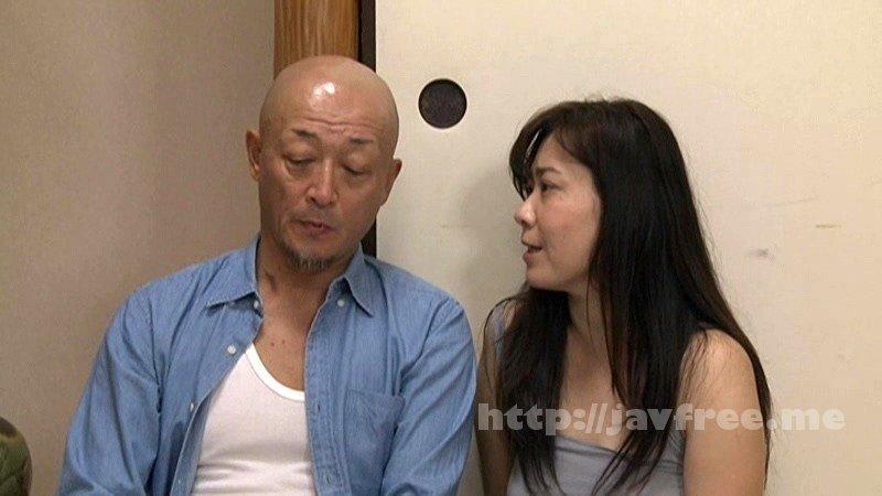 [HOKS-010] 食いたいやりたい 親子丼 母と娘と中年男 - image HOKS-010-10 on https://javfree.me
