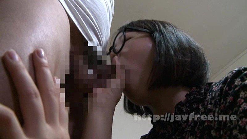 [HOKS-010] 食いたいやりたい 親子丼 母と娘と中年男 - image HOKS-010-11 on https://javfree.me