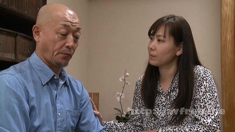 [HOKS-010] 食いたいやりたい 親子丼 母と娘と中年男 - image HOKS-010-2 on https://javfree.me