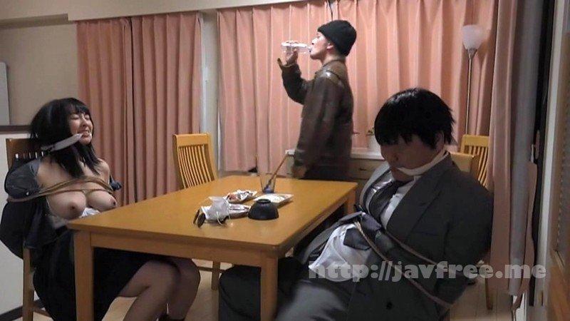 [HD][HOKS-082] 狙われた女体 恐るべき犯行映像