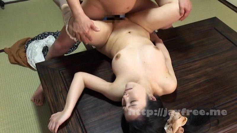 [HD][HOKS-101] 主婦売春 堕ちた四十路妻 - image HOKS-101-11 on https://javfree.me