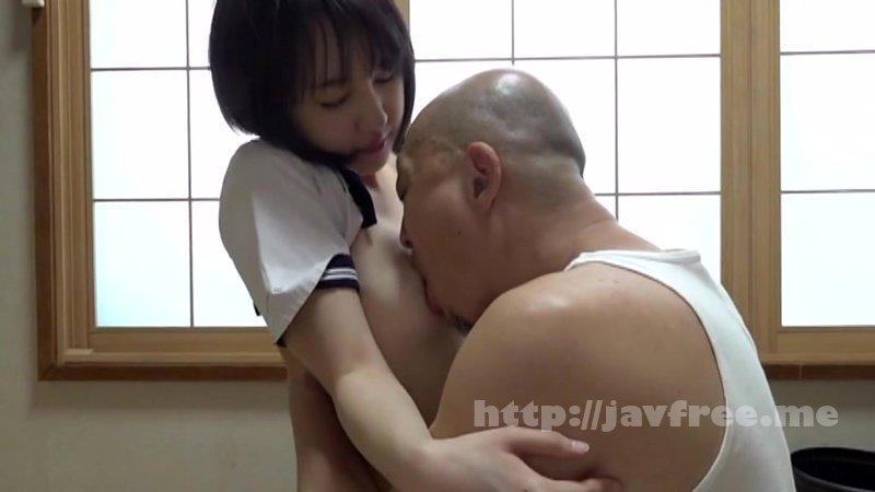 [HD][HOKS-102] わたしとおじさんの不純な性交 - image HOKS-102-7 on https://javfree.me