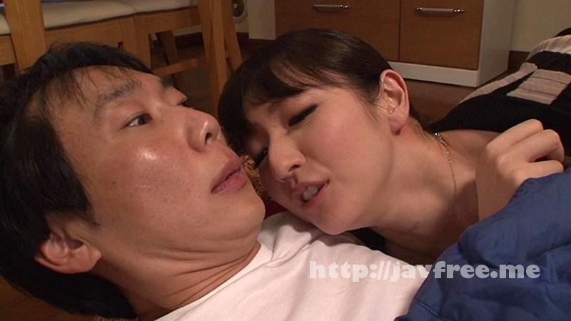 [HOMA 008] 夫の弟を誘惑して中出しセックスする巨乳美人妻 二階堂ゆり 二階堂ゆり homa