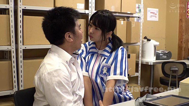 [HD][HOMA-055] 奴隷シール 高杉麻里 - image HOMA-055-1 on https://javfree.me