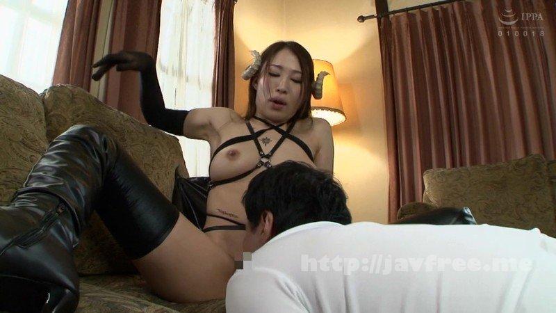 [HD][MADM-019] 性感レズエステ 10 欲求不満人妻編 - image HOMA-084-15 on https://javfree.me