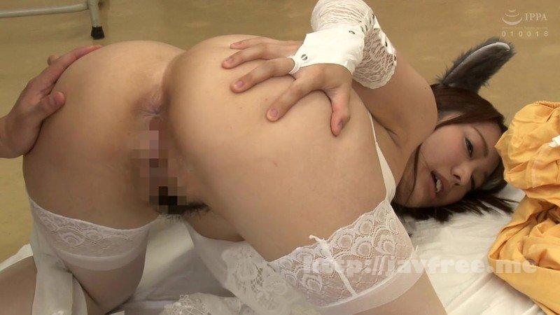 [HD][HOMA-102] 漫画研究部のオタ女子二人とセックスの研究をしまくった文化祭前夜 - image HOMA-102-16 on https://javfree.me