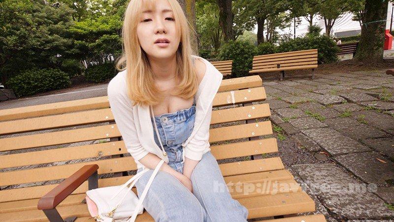 [HD][HONB-200] 公園ベンチえくすたCエッチなお姉さんは大好きです。 - image HONB-200-3 on https://javfree.me