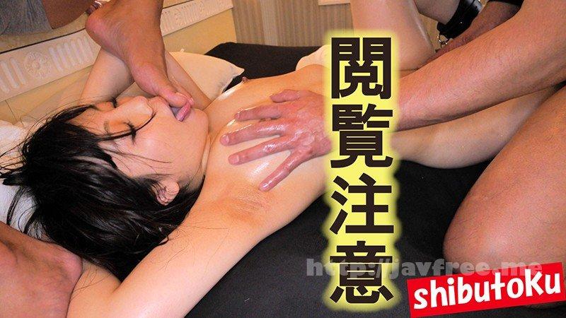 [HD][NACX-073] レジェンド美熟女12人BEST VOL.02 - image HONB-208-7 on https://javfree.me