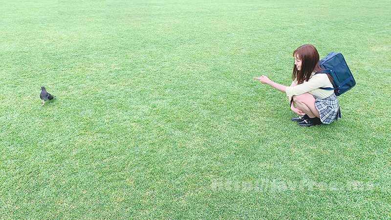 [HD][HONB-221] 【即出無】ギャル2人激ヤバ交尾最新動画 - image HONB-221-19 on https://javfree.me