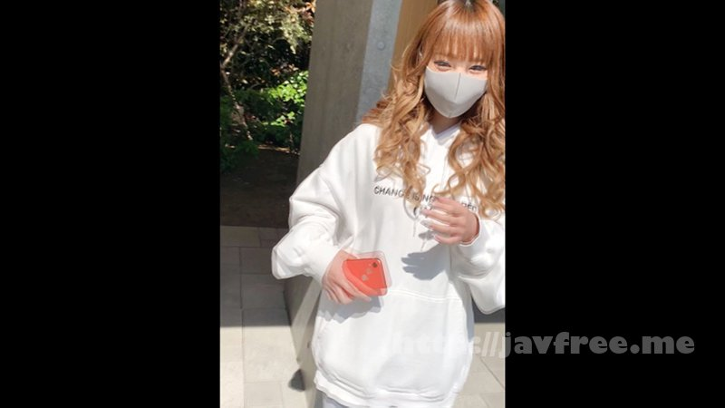 [HD][HONB-221] 【即出無】ギャル2人激ヤバ交尾最新動画 - image HONB-221-2 on https://javfree.me