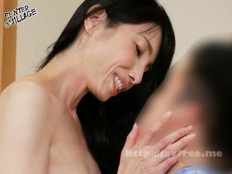[HD][HONE-255] 絶対にしてはいけない筆下ろし性交 孫に欲情した五十路祖母 鶴川牧子 - image HONE-255-6 on https://javfree.me