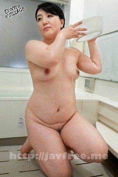 [4K][HONE-261] 濡れそぼる、母の乳房を、見ていたら。 美園ひとみ - image HONE-261-1 on https://javfree.me