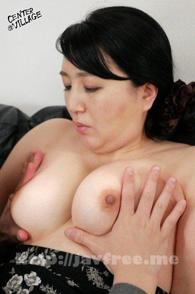 [4K][HONE-261] 濡れそぼる、母の乳房を、見ていたら。 美園ひとみ - image HONE-261-4 on https://javfree.me