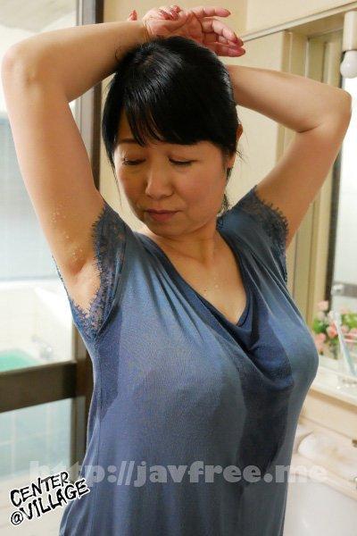 [HD][HONE-263] 復活!!還暦巨乳 和田百美花 濡れそぼる、母の乳房を、見ていたら。 - image HONE-263-1 on https://javfree.me